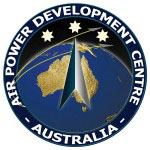 Air Power Development Centre